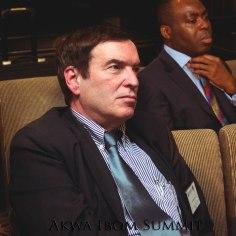 Akwa Ibom Summit 1