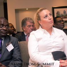 Akwa Ibom Summit 12