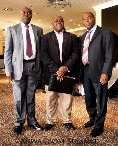 Akwa Ibom Summit 2