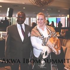 Akwa Ibom Summit 4