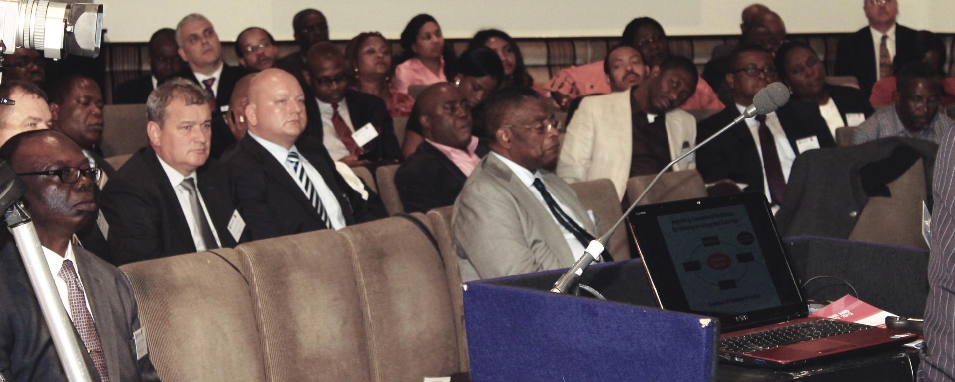 Akpabio's uncommon failure in propagating APC in Akwa Ibom ...