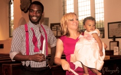 Giselle Baptism (1)