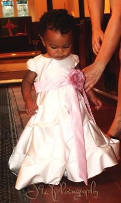 Giselle Baptism (40)