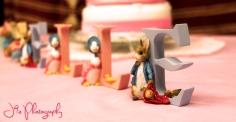 Giselle Celebration (31)