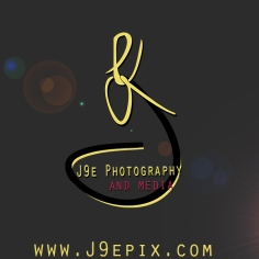 J9e photography and media wallpaper background